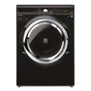 ماشین لباسشویی هیتاچی مدل BDW90XWV ظرفیت ۹ کیلوگرم